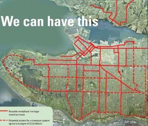 Map2_streetcar